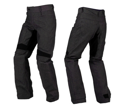 ALPINESTARS RODEO DENIM