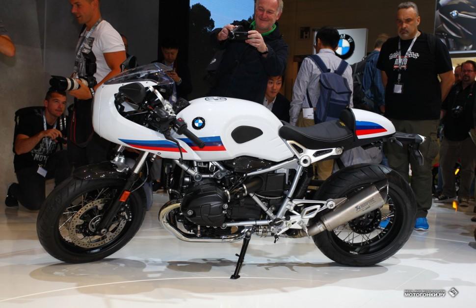 мотоцикл honda cbr1000rr #10