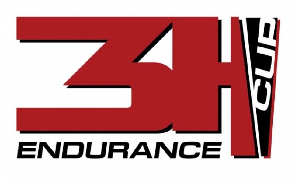 3-часовая гонка Endurance пройдет на Moscow Raceway 25 мая ...: http://www.motogonki.ru/russbk/3-chasovaja-gonka-endurance-projdet-na-moscow-raceway-25-maja.html