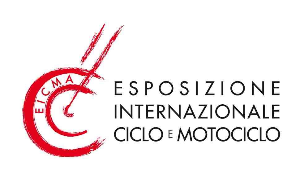 ����� ���������� EICMA 2021 ������������