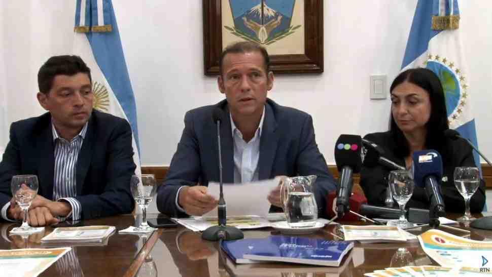 Гран-При Аргентины-Патагонии MXGP 2020 года перенесли на ноябрь из-за ситуации с коронавирусом