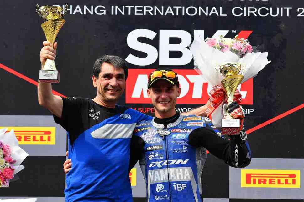 GMT94 ���� ���������� ����������� ���� ������� � WorldSSP: �������� ������� �������