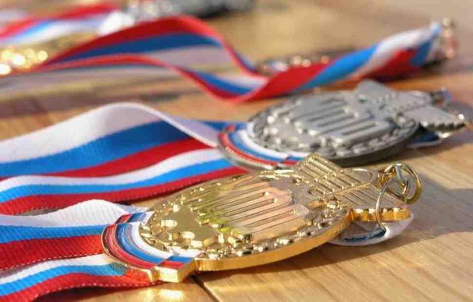 Чемпионат России по эндуро в Зарайске: обзор и расписание