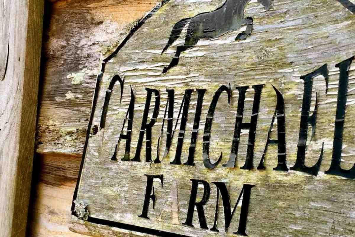 Мотокросс: Рики Кармайкл продал свое «чемпионское ранчо» команде Star Racing Yamaha