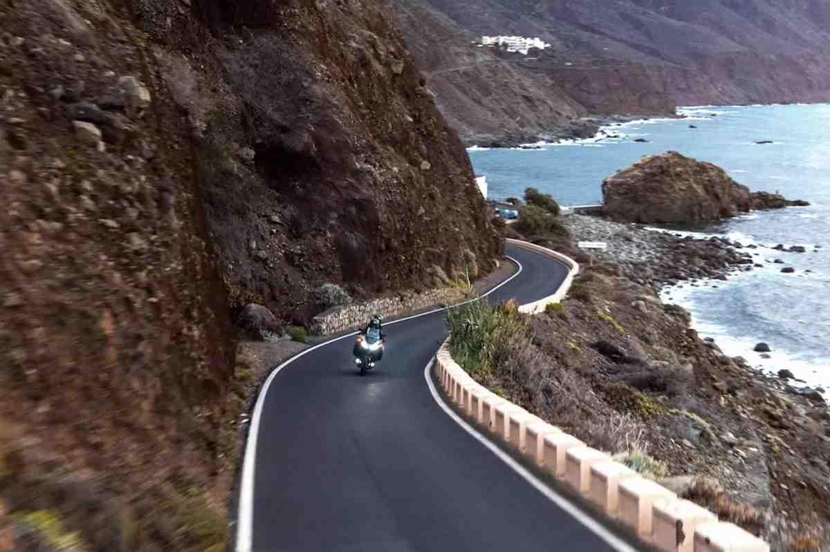 Honda ������������ ������ ������ ��������� ������ GT (Grand Tourismo) - �����-�����