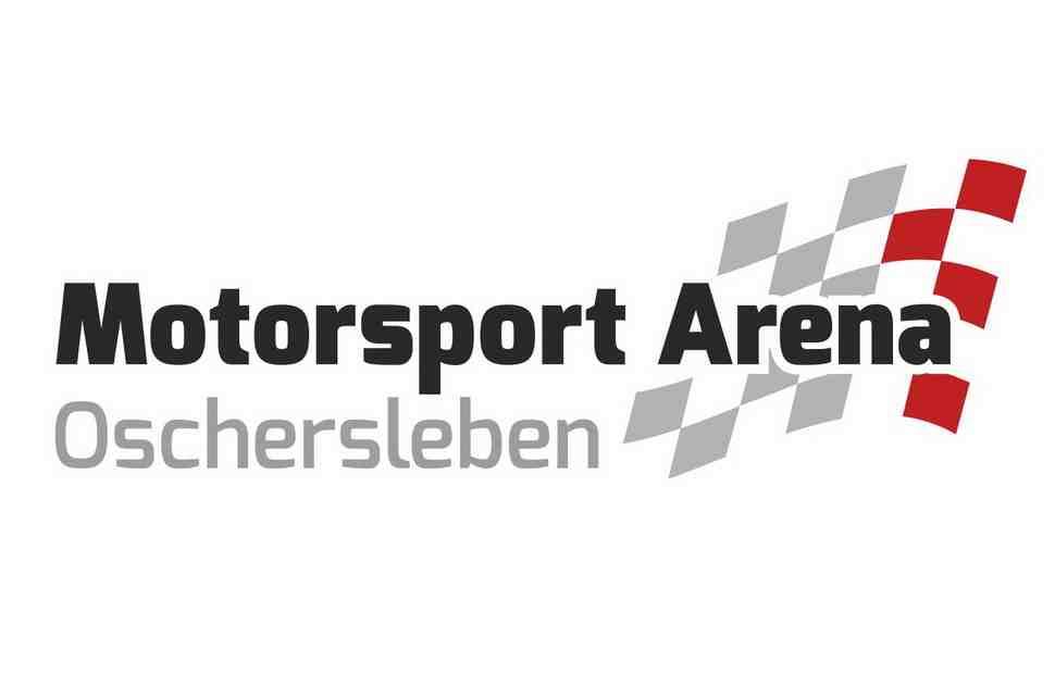 �������� ������������ � ��������� World Superbike 2020: Motorsport Arena Oschersleben