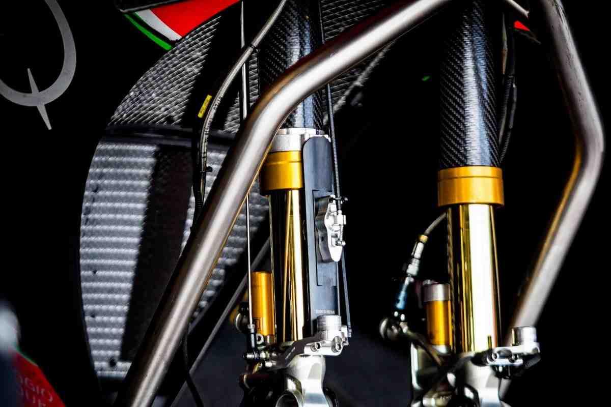 MotoGP: Будущее Holeshot Device - быть или не быть
