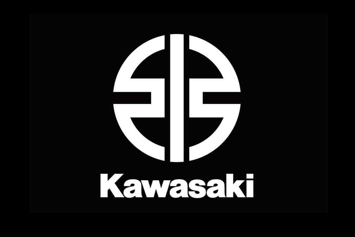 ��� ������ ����: Kawasaki ������� ������� � �������� ������ � ������ 125-�����