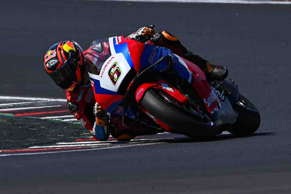 Тесты MotoGP в Мизано после Гран-При Сан-Марино: какие апгрейды получат призовые пилоты?