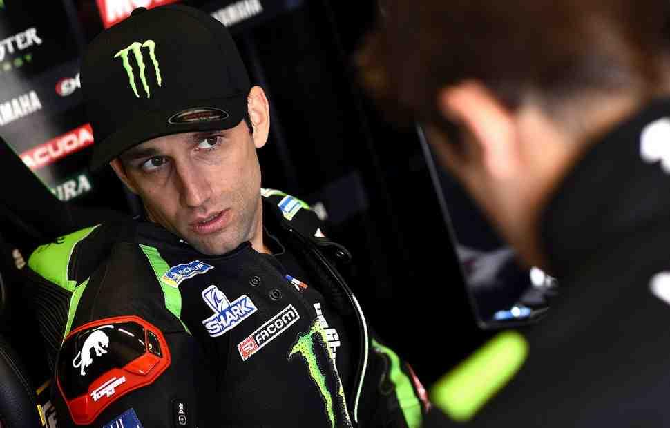 MotoGP: Мнение - Жоан Зарко растворился, словно снег на солнце. Почему?