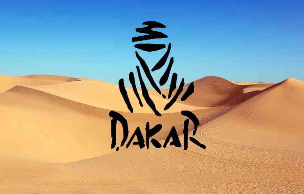 Ралли-марафон Дакар-2019 в деталях