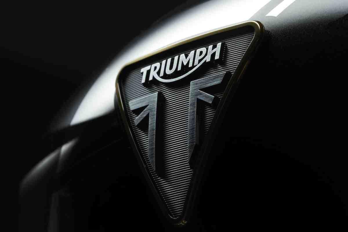 Triumph бросил вызов японцам и KTM: открыта  программа мотоциклов для мотокросса и эндуро