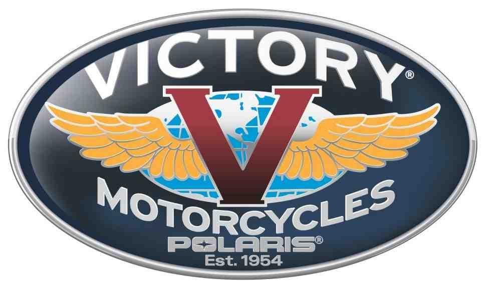 Polaris закрывает Victory Motorcycles
