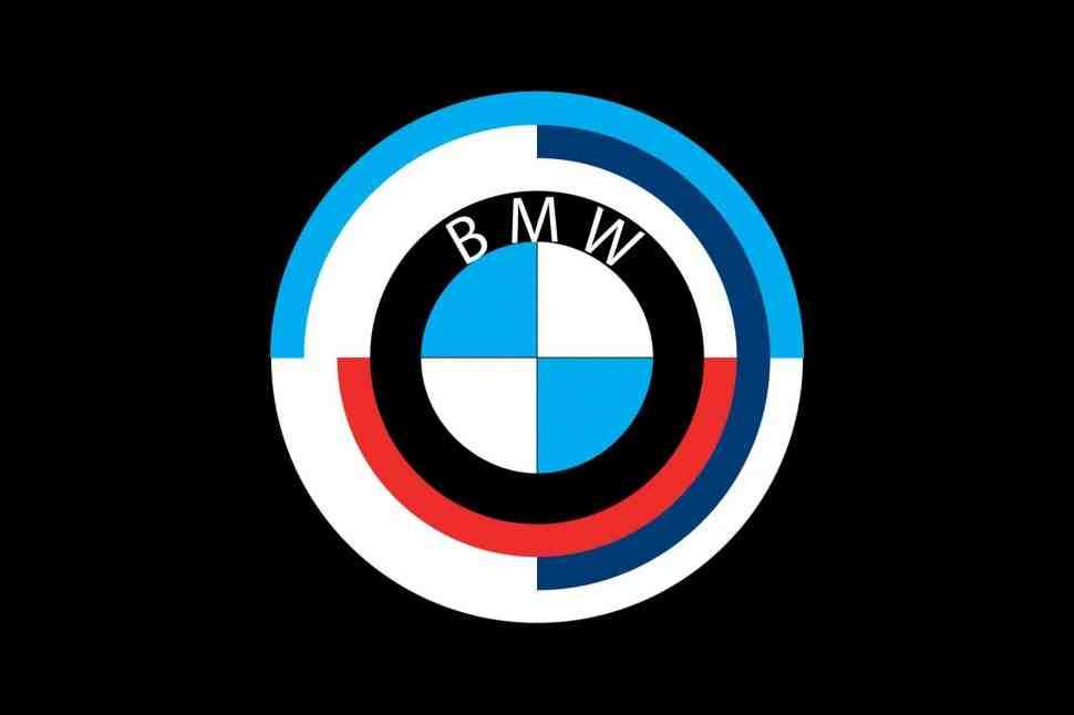 BMW Motorrad: новый рекорд продаж в мире, новое падение продаж в России