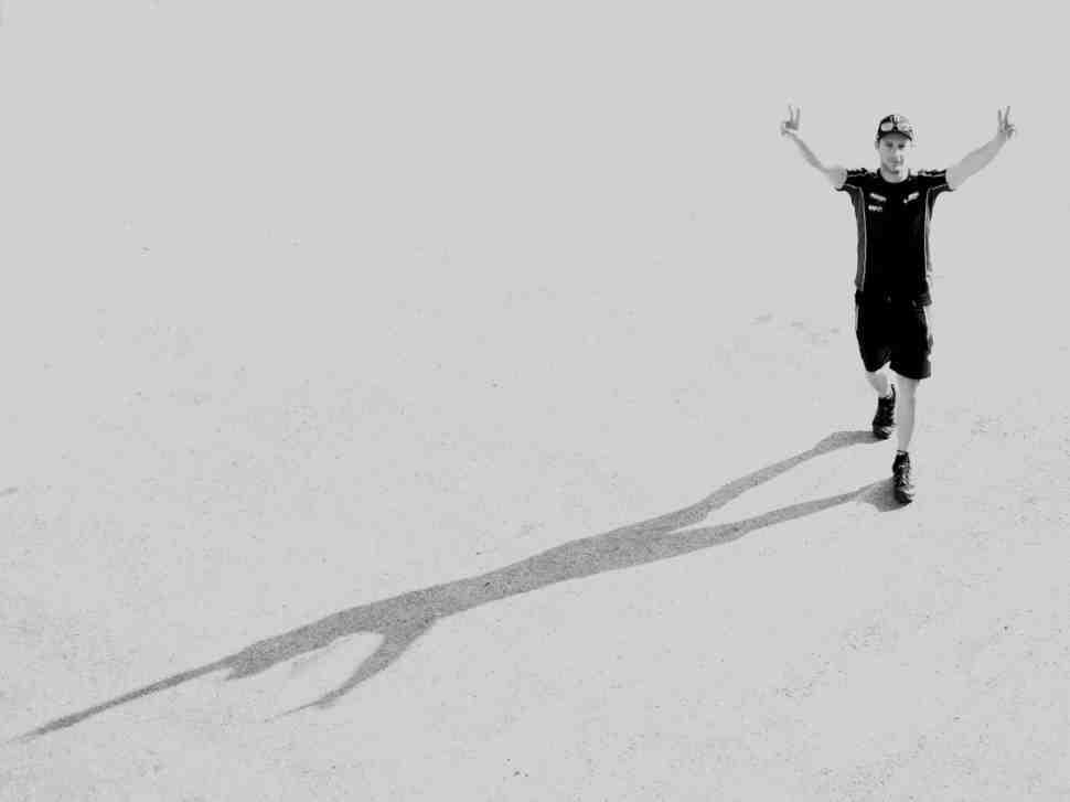 WSBK: Джонатан Рэй пенализирован на 3 позиции