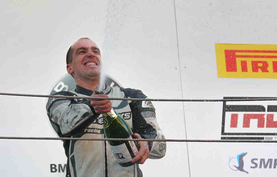 Евгений Семенович взял титул Чемпиона Московской области и Кубок Губернатора
