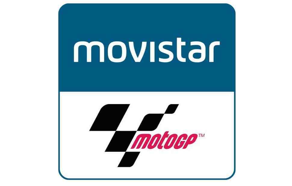 Movistar приблизился к монополии на платные трансляции MotoGP в Испании