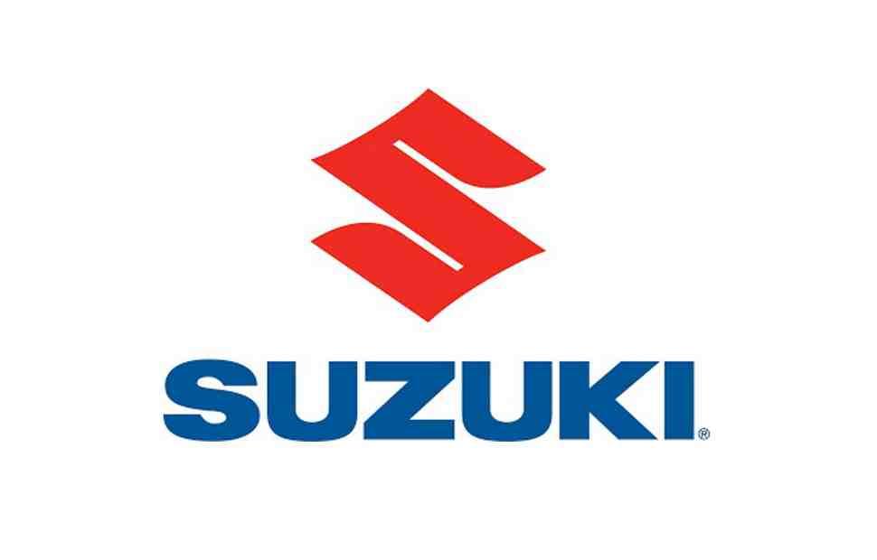 Российское представительство Suzuki ищет новых дилеров мототехники