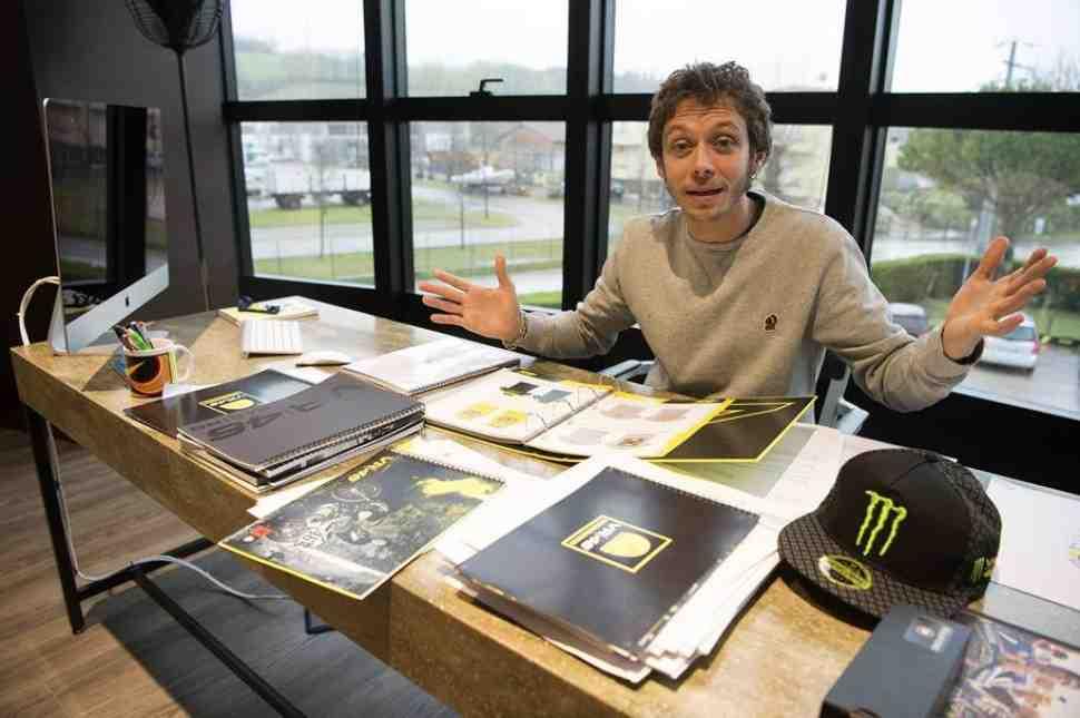 Молдавские гастарбайтеры требуют от звезды MotoGP большую компенсацию