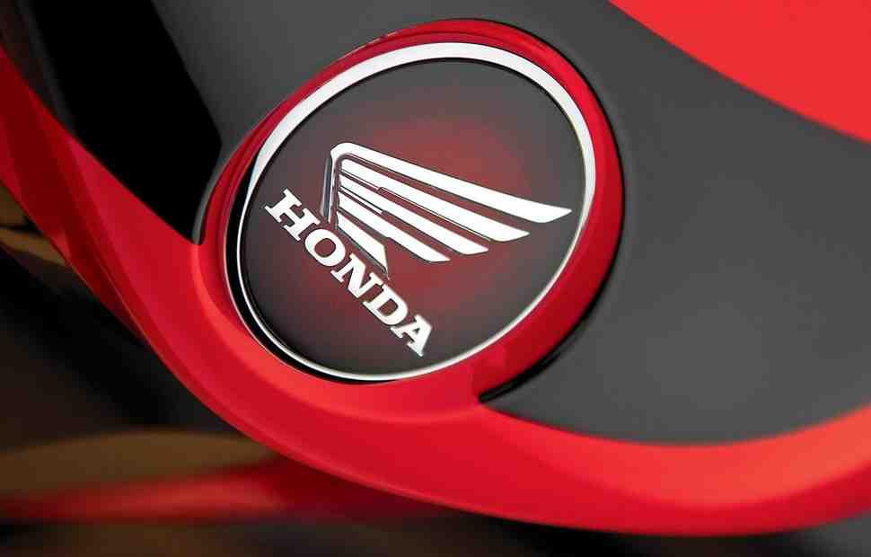 Honda отчиталась о 10% росте продаж мотоциклов в мире и лидерстве в Европе
