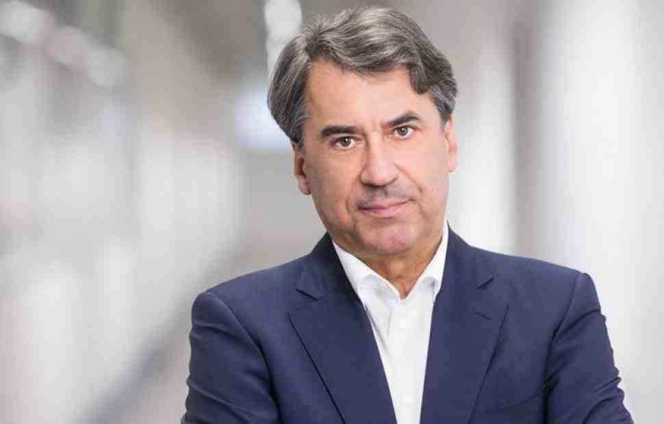 Программное интервью: босс KTM AG Штефан Пире - о вызовах индустрии и желании купить Ducati