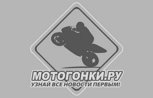 Мотокросс: квалификация Гран-При Великобритании MXGP/MX2 - результаты