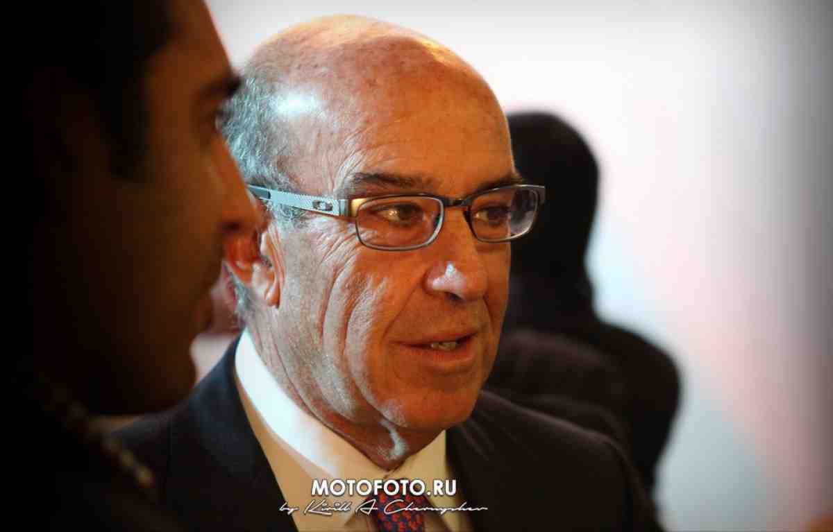 Экономика мирового моторного спорта: MotoGP и Формула-1 потеряли почти 45% оборота за год