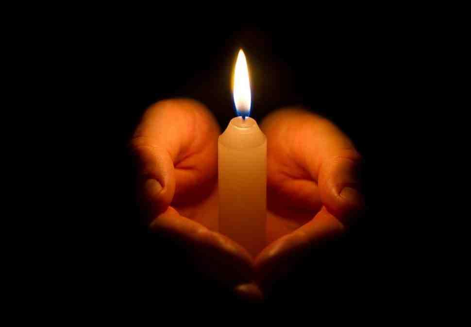 Мотокросс: выражаем соболезнования родным Григория Лозинского