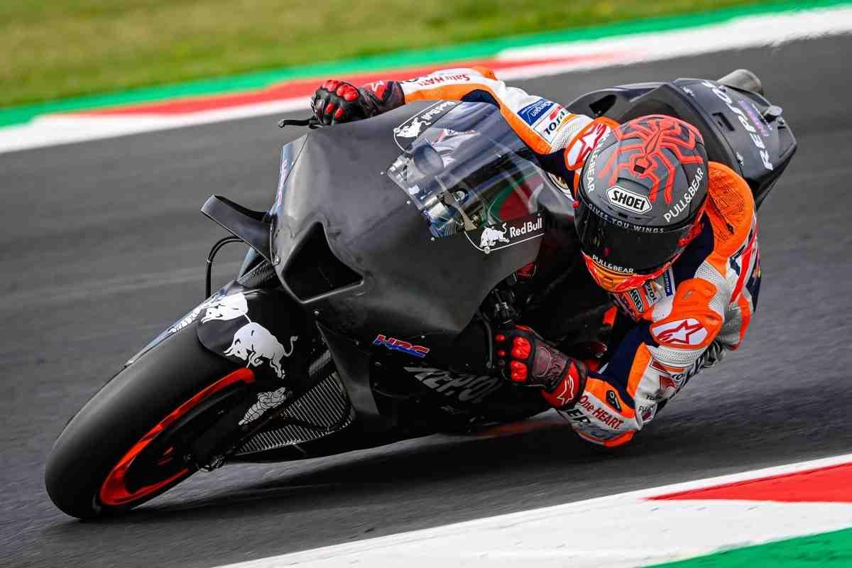 Итоги тестов IRTA MotoGP в Мизано: результаты и кое-какие интересные новинки