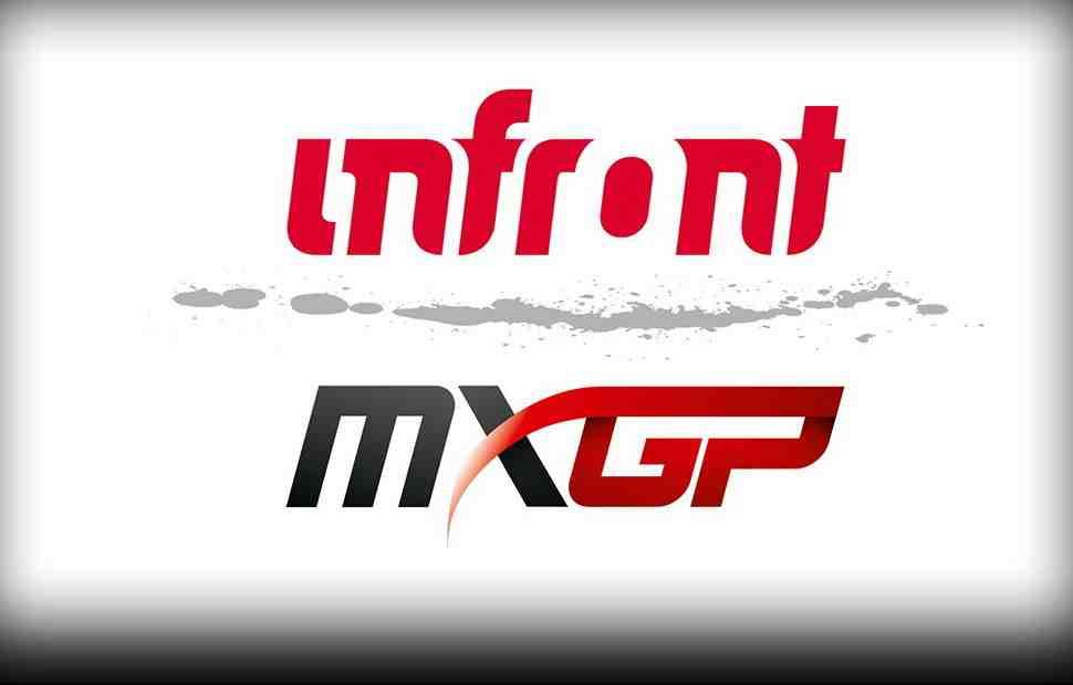 Революция в MXGP свершилась: Youthstream больше нет - да здравствует Infront Moto Racing!