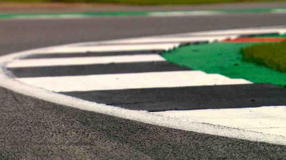 MotoGP: Чего ждут команды от обновления Silverstone Circuit?