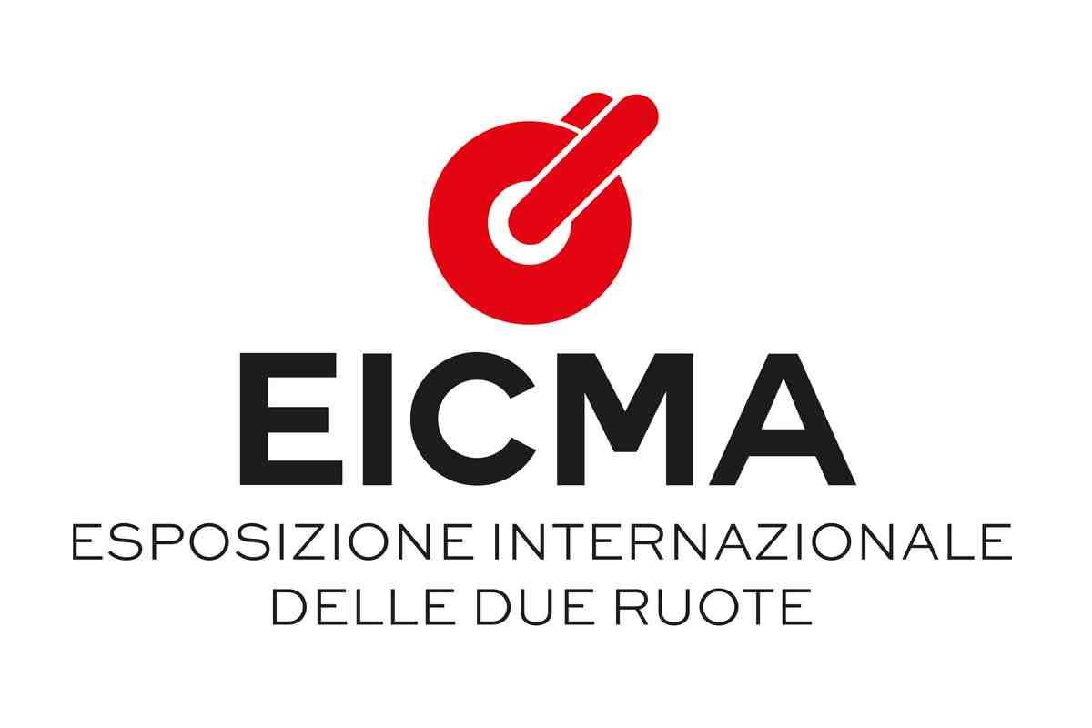 ��������� ��������� EICMA 2021 ������ �����