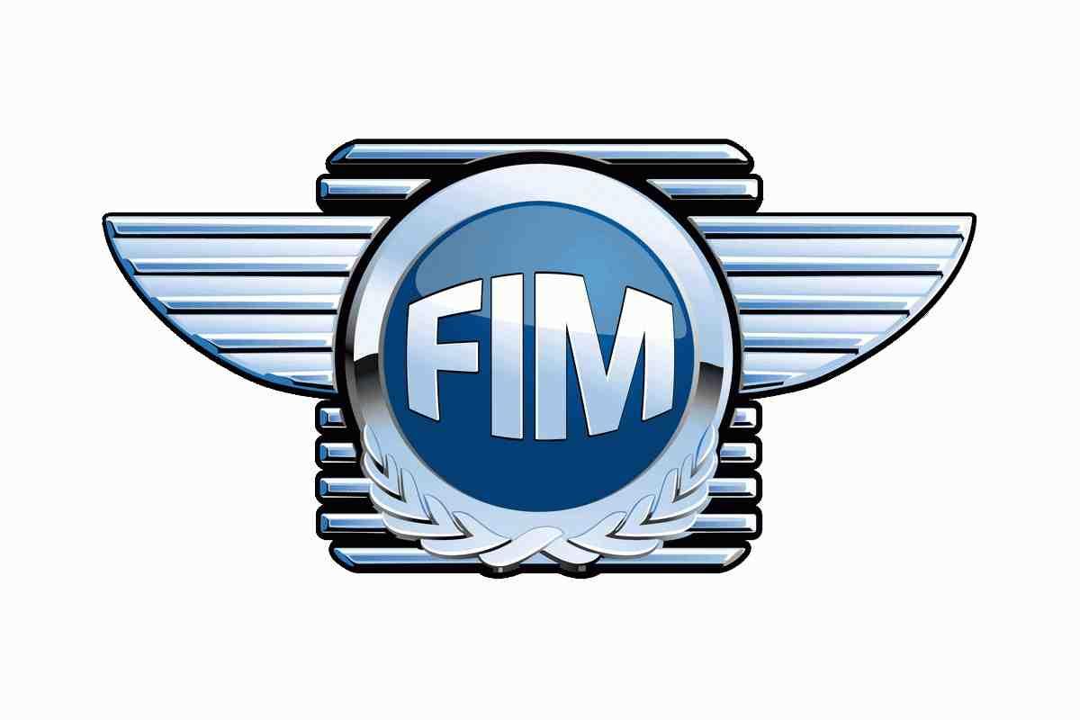 FIM анонсировала новые поправки в Регламенты MotoGP, Moto2 и Moto3
