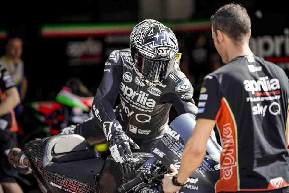Кто в команде MotoGP 2021: составы стремительно обновляются - июньская версия