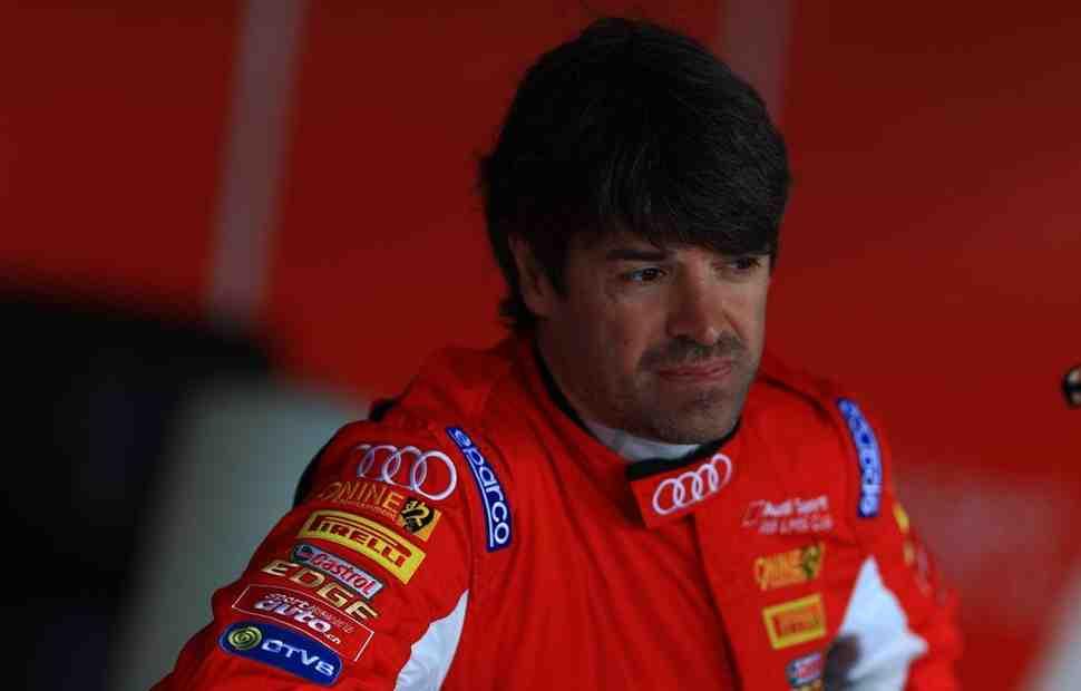 Карлос Чека: Лоренцо может взять 2 место в MotoGP; Педроса - находка для любого завода