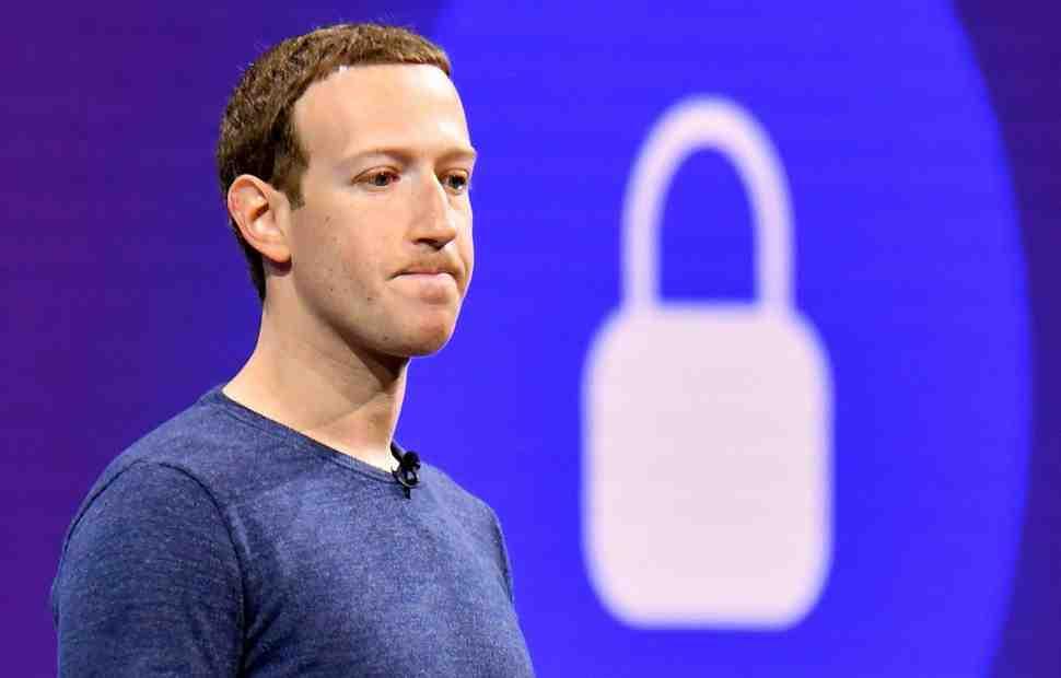 Honda, Coca-Cola и Unilever временно отказались от рекламы в Facebook и Instagram
