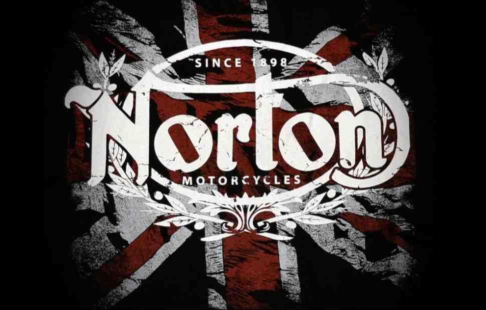Конец легенды: аудиторы выяснили масштаб финансовой катастрофы Norton Motorcycles