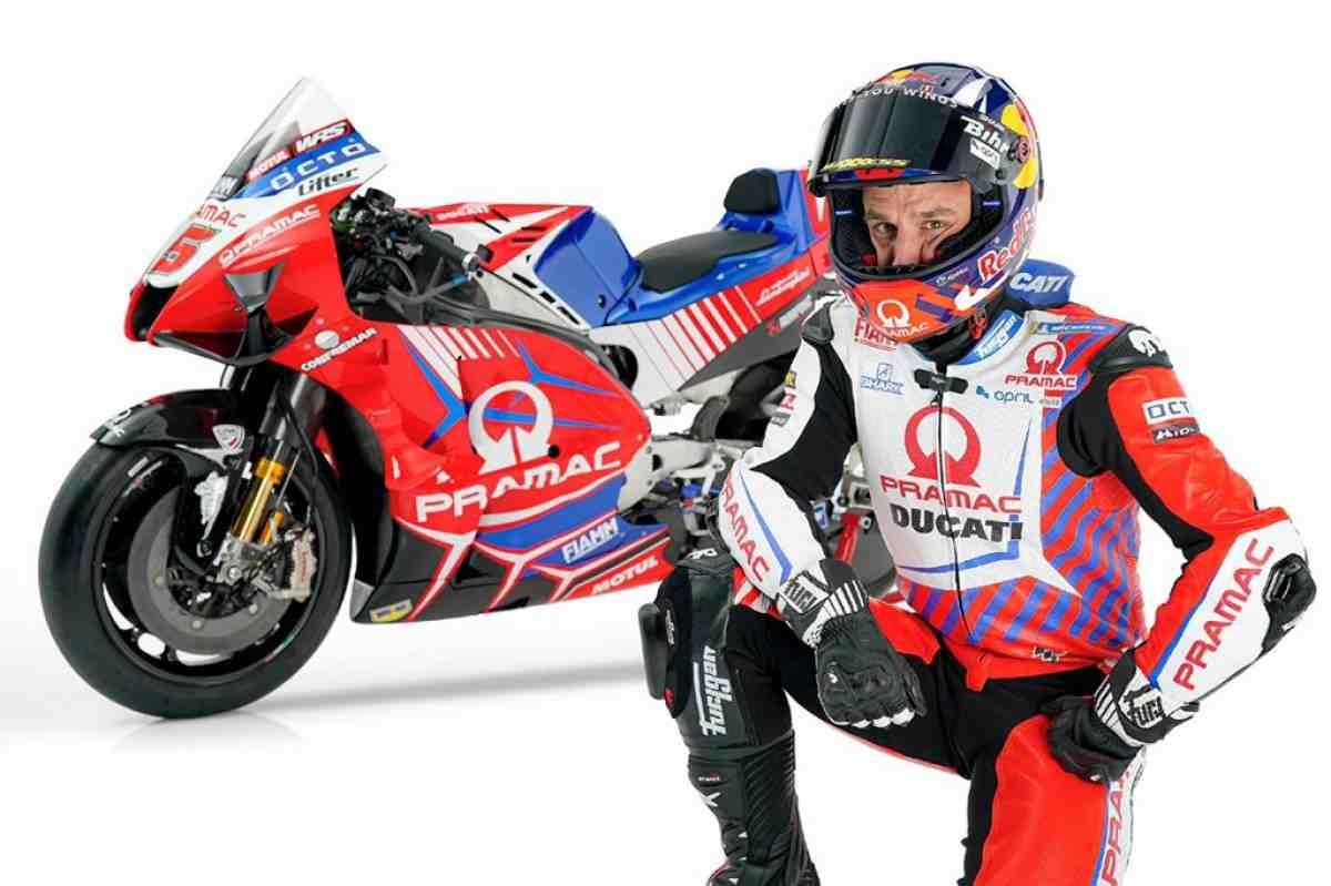 Рекорды скорости MotoGP: ждать ли улучшения катарского рекорда в Муджело и поможет ли это?