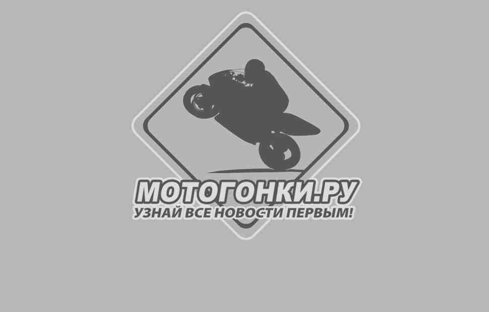 Чемпионат и первенство России по мотокроссу 2019 - даты и трассы