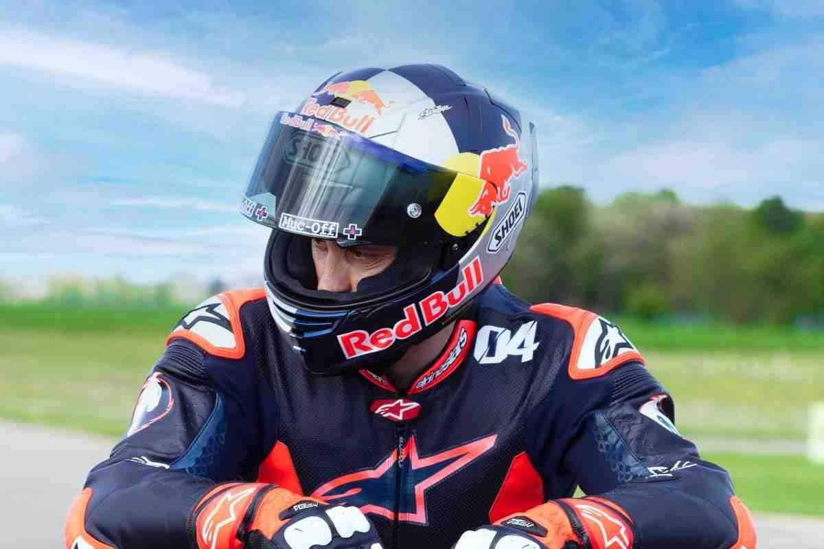 Yamaha Racing подтвердила план - вернуть Андреа Довициозо в MotoGP на полный сезон