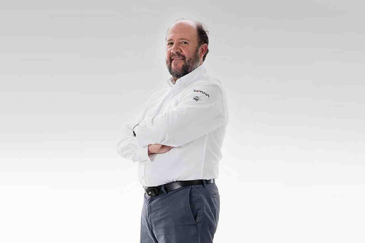 Сколько стоит спасение MotoGP: подробности из уст коммерческого директора Dorna Sports