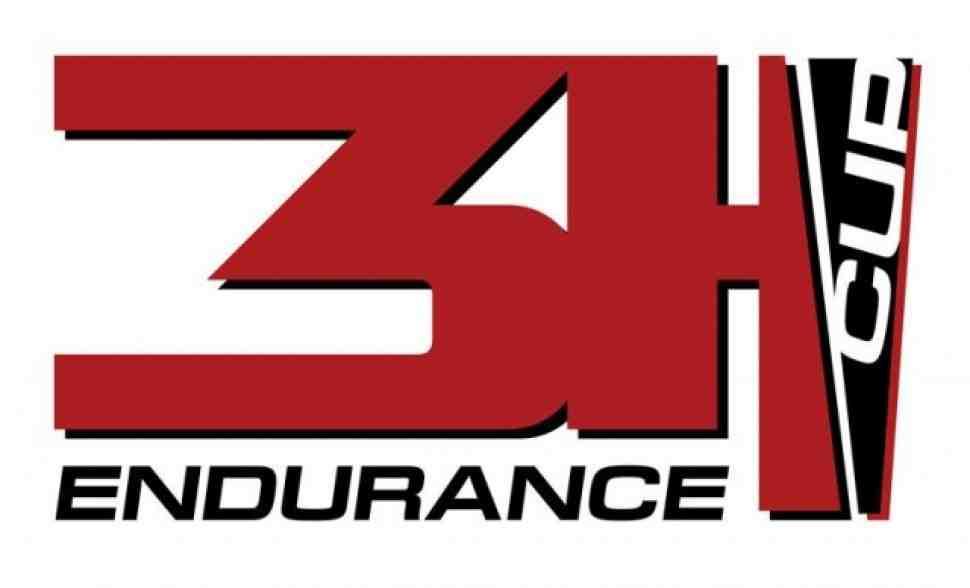 3-часовая гонка Endurance пройдет на Moscow Raceway 25 мая