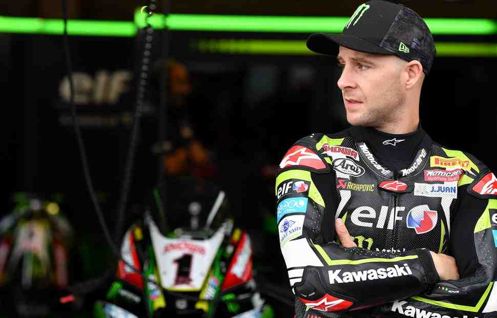 �������� ��� ����� ����� 6-������� ��������� World Superbike � ��� �����������, ����...