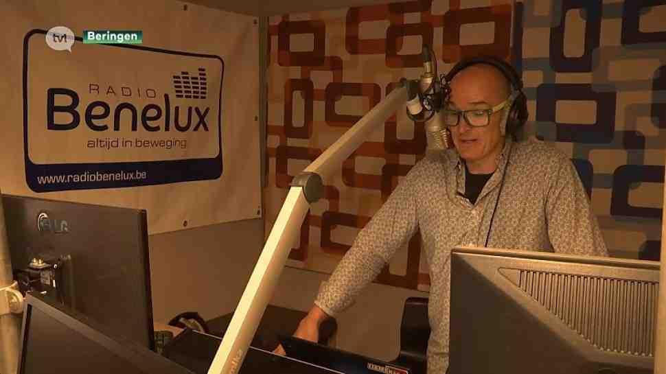 Мотокросс: Stefan's Music World - новый проект Стефана Эвертса на радио