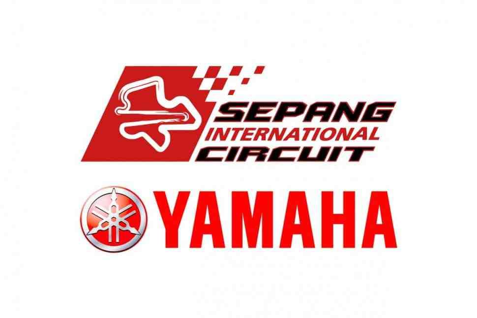 Итого: на чем договорились Yamaha и SIC Racing - появится ли Petronas Yamaha MotoGP?