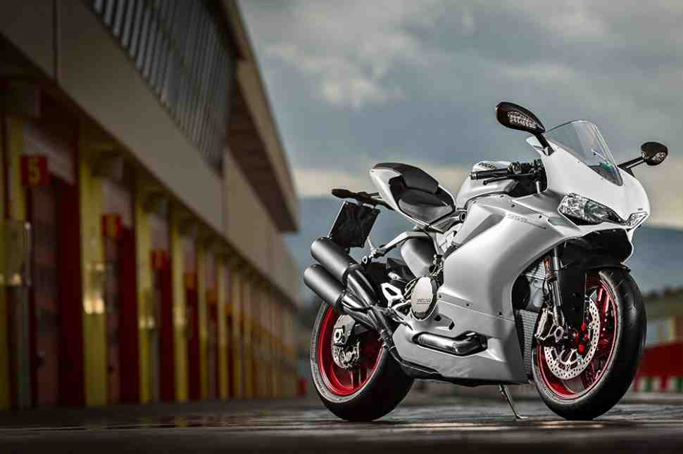 ������: ������������� ��������� � ���������� World Supersport ����� ��������� � 2022 ����