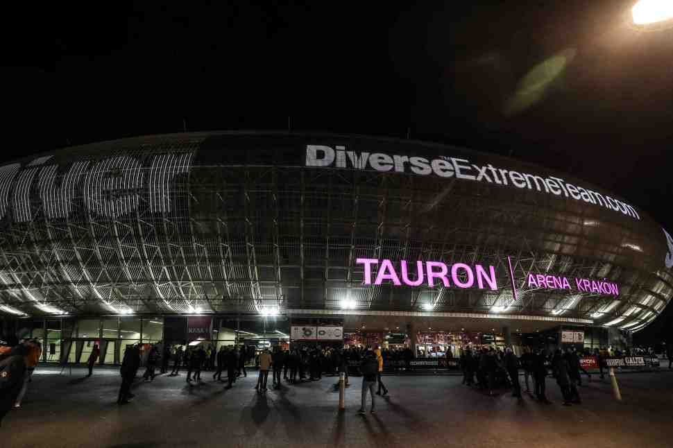 SEWC: сезон Чемпионата Мира по суперэндуро 2019/2020 стартовал в Кракове
