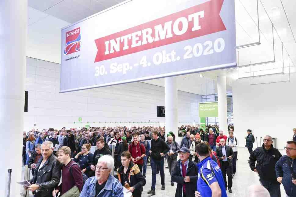INTERMOT-2018 и Чемпионат мира по кастомайзингу побили рекорд посещаемости