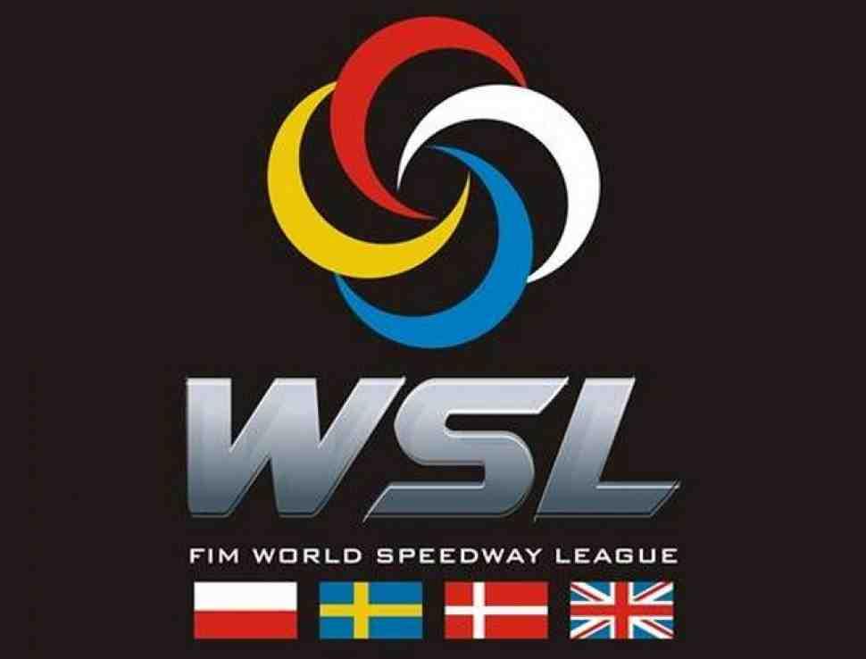 FIM World Speedway League 2015 пройдет в Польше