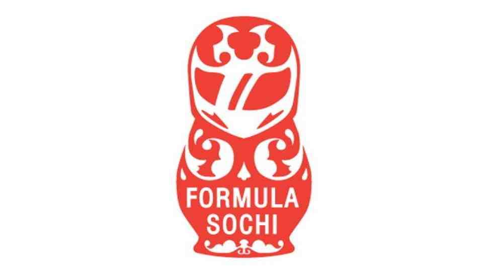 Формула-1: Официально о банкротстве ОАО «Формула Сочи»
